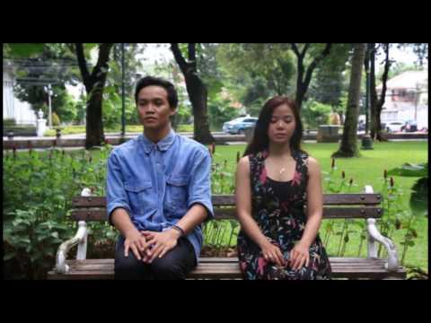 Sementara - Float Dance Video by Alisa Soelaeman & Irfan Setiawan
