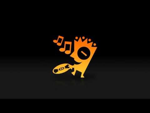 G.D.O 'da çalan şarkı ( Günseli Deniz - Uyman