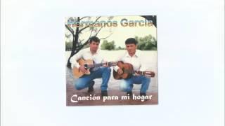 Los hermanos García - Malagueña