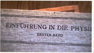 "POL REVUE Introduces The Volumes Of "" JULIUS SPRINGER VORLAG """