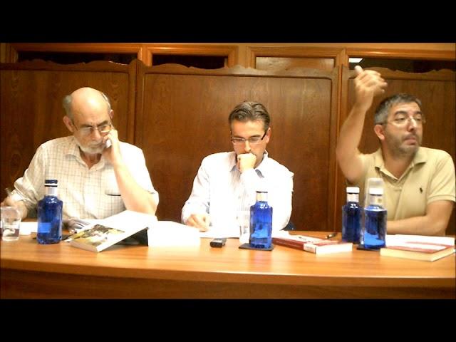 El proceso catalán:  raíces, conflicto y perspectivas. Parte 4