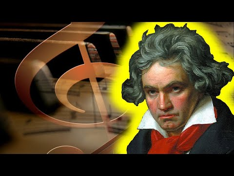 Beethoven Moonlight Sonata 10 Hours - Extended - Classical Music for Studying and Concentration