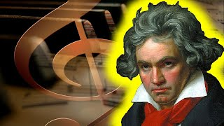 Beethoven Moonlight Sonata 10 Hours Extended Classical Music For Studying And Concentration