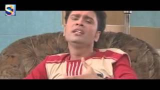 Download Video Tumi Shukhe Nei (তুমি সুখে নেই)  -  S M Shorot | Suranjoli MP3 3GP MP4