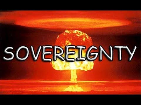 SOVEREIGNTY - Battlefield 4 Montage