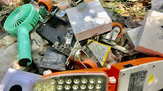 Restore iPhone 7 Plus   Restoration Destroyed Phone   Rebuild Broken Phone iphone