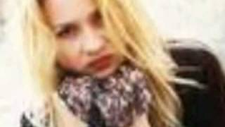 Aldona Dąbrowska - Czy pamietasz.wmv