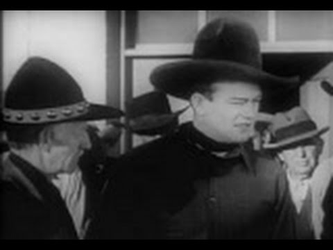 The Lucky Texan 1934 John Wayne Movies Full Length Westerns