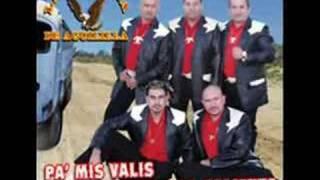 La mulilla  (La Nobleza de Aguililla)
