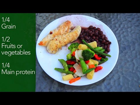 Health tips,5 Prenatal Nutrition: Vegan meal prep,food prep #1,5 โภชนาการก่อนคลอด