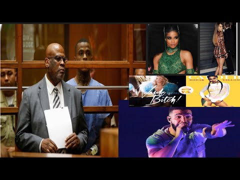 breaking-news-on-christopher-darden,-eric-holder,-cardi-b,ciara-halle-berry-drake