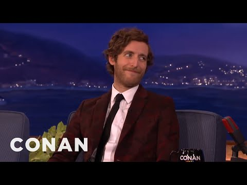 thomas middleditch wolf of wall streetthomas middleditch kong, thomas middleditch dubstep, thomas middleditch commercial, thomas middleditch twitter, thomas middleditch & kumail nanjiani, thomas middleditch instagram, thomas middleditch wife, thomas middleditch wolf of wall street, thomas middleditch snl, thomas middleditch twitch, thomas middleditch net worth, thomas middleditch, thomas middleditch interview, thomas middleditch height, thomas middleditch podcast, thomas middleditch imdb, thomas middleditch mollie gates, thomas middleditch the office, thomas middleditch seth meyers, thomas middleditch wiki
