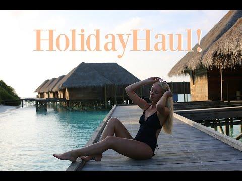 PRE-SPRING ASOS HAUL & TRY ON! | Fashion Mumblr