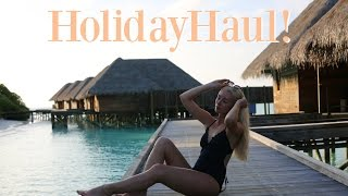 PRE-SPRING ASOS HAUL & TRY ON!       Fashion Mumblr
