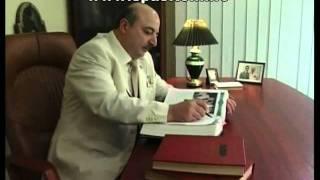 Новости Армении сегодня - ТВ о Г.С.Авакяне видео(http://avakyan.com.ua/, 2011-08-24T12:56:48.000Z)