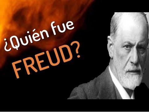 ¿quién-fue-sigmund-freud?