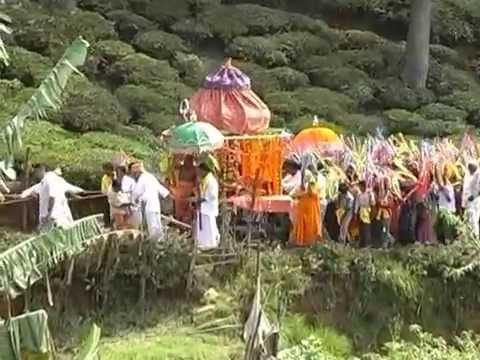 Annamalai Asharamam Koil 2009 Part-2 by G.Lakshmanaswami
