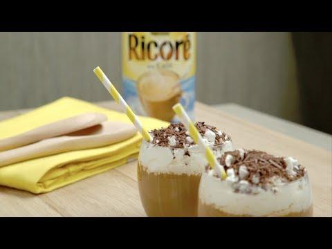 recette-gourmande-café-ricoré-façon-gâteau-merveilleux---boisson-chaude---croquons-la-vie