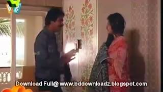 Hot Indian Masala Bgrade Video