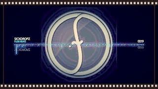 Royalty Free Music - Dubstep - Sickdropz - FloidBeats #047 Beat for FotisEski