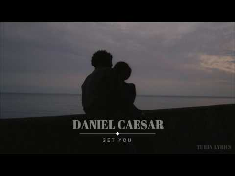 Daniel Caesar - Get You feat. Kali Uchis (Legendado)