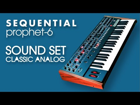"""SEQUENTIAL PROPHET-6 PATCHES 