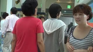 1935706-2010-8-6 ~ 25 - 한국관광 - VTS 03 1