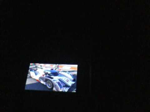 Forza Motorsport 5 Audi #1 Audi Team Joest R18 e-tron quattro Nürburgring Nordschleife