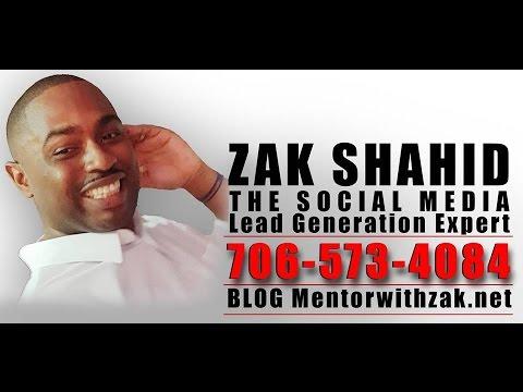 Social Media Branding Tips