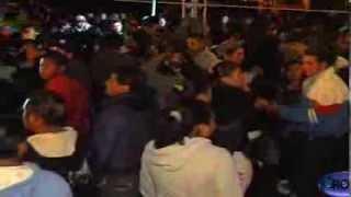 SONIDO TORMENTA PRODUCCIONES RODRIGUEZ #3Calidad y Tamaño Altos] (1)