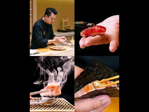 ใครกำลังมองหาร้านสำหรับมื้อพิเศษอยู่ เตรียมตัวไปฟินกันได้เลย! คอร์ส #โอมากาเสะ จากร้าน Shichi Japanese Restaurant #ร้านอาหารญี่ปุ่น #ย่านบางนา ที่ปั้นด้วยรัก เสิร์ฟด้วยใจ คุ้มค่าในทุก ๆ คำ 🍣🥰 . มาที่นี่จะได้สัมผัสความพรีเมียมในราคาจับต้องได้ เริ่มต้นที่ 1,990 บาท 💥 จัดเต็มด้วยวัตถุดิบคุณภาพ ผ่านการ Aging ที่ดึงรสชาติให้เข้มข้นขึ้น ช่วยสร้างสัมผัสและรสชาติก่อนเสิร์ฟ เรียกได้ว่าพิถีพิถันทุกรายละเอียดจริง ๆ 🤩😋 . 📌 พิกัด : ถนนบางนา-ตราด (หน้าหมู่บ้าน Lakeside Villa 1) ☎️ โทร. 085 121 2727, 02 178 7777 ⏰ เวลาเปิดปิด : จันทร์ - ศุกร์ 11.00 - 14.00 น., 17.00 - 22.00 น. และ เสาร์ - อาทิตย์ 11.00 - 22.00 น. 👉🏻 ข้อมูลร้านและรีวิว https://bit.ly/2CXY34o . อ่านบทความต่อได้ที่ https://www.wongnai.com/articles/shichi-japanese-restaurant-omakase