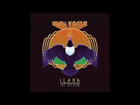 Download Mdou Moctar - Ilana: The Creator (Full Album 2019)