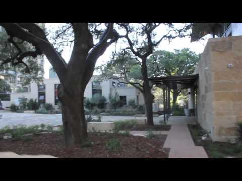 Cloak & Dagger - FILMING LOCATIONS - Run Davey Run !