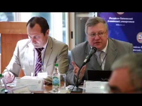 Таджикистан и евразийское развитие часть 1. Стратегические инвестиционные проекты