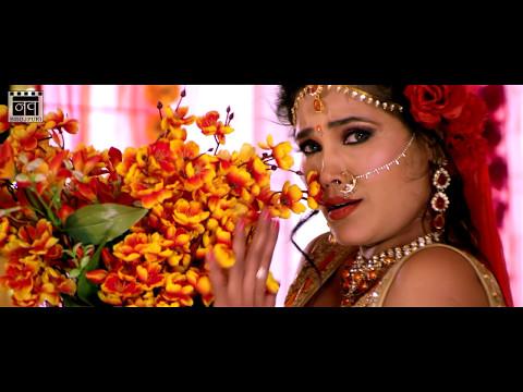 Seema Raja Video Songs Download In Hd