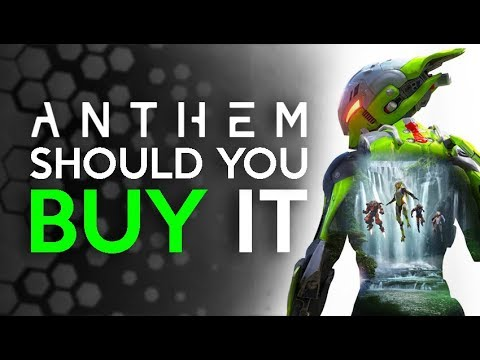Should You Buy