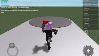 Roblox friend my fake acc to play with meh