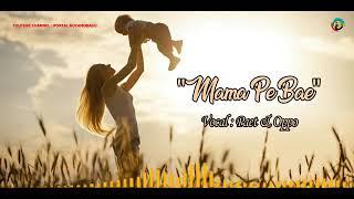 Mama Pe Bae 2018(Lagu Manado Terbaru)