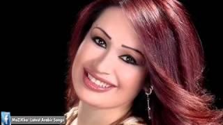 اغنيه ساريه السواس- ما مليت 2013 حصريا