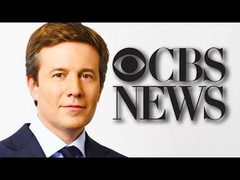 CBS Keeps Making Same Mistake