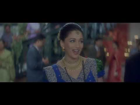Jo Pyaar Karta Hai  Yeh Raaste Hain Pyaar Ke (2001) 1080p Song HD