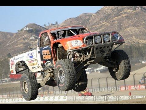 [NEWS]  Traxxas UNLIMITED DESERT RACER (UDR). Hqdefault