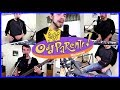 watch he video of Fairly OddParents Theme Song - Cover by Dean DiMarzo Band