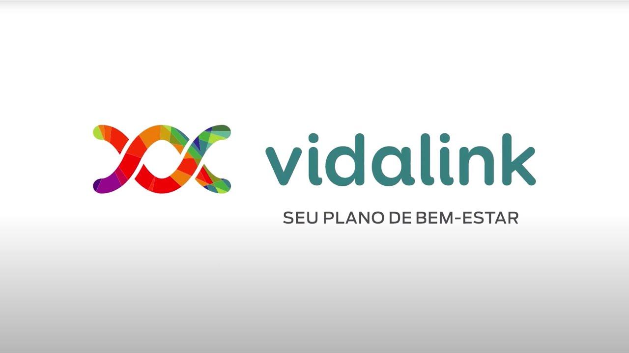 Vidalink - Manifesto