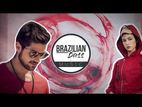 Alok, Bhaskar & Jetlag Music - Bella Ciao (feat. Andre Sarate)