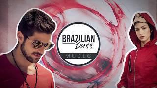 Baixar Alok, Bhaskar & Jetlag Music - Bella Ciao (feat. Andre Sarate)