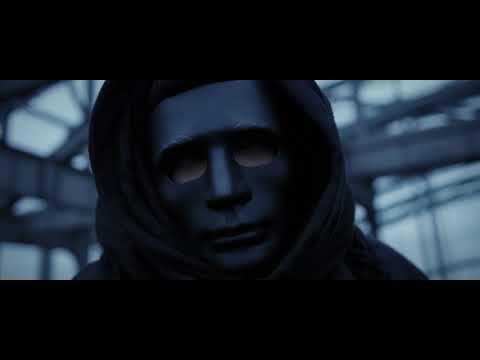 Melting Palms – Josen (Official Video)