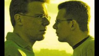 Watch Proclaimers How Many Times video