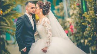 Masoud & Gulistan - Part 13 - 16.03.2018 - Bremen - Nishan Baadri - JiyanVideo 2018