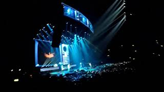 Def Leppard live full concert. Hysteria tour 18/12/2018 The SSE Arena, Wembley.